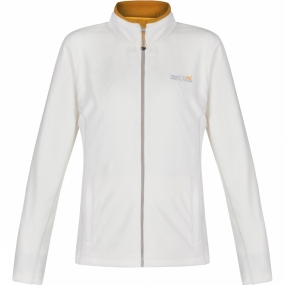 Womens Clemance II Fleece