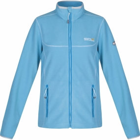 womens-floreo-ii-fleece