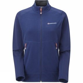 Womens Nuvuk Jacket