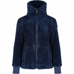 Regatta Womens Halina Jacket
