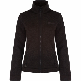 Regatta Womens Ranita Jacket
