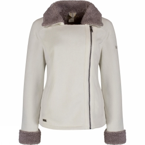 Regatta Womens Bernetta Jacket