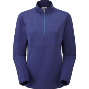 Womens Sirenik Pull-On