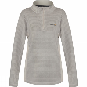 Regatta Womens Embraced Fleece