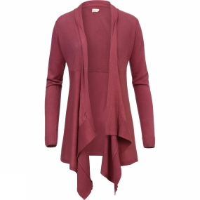 womens-waterfall-cardigan