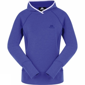 mountain-equipment-women-cobra-hoody-celestial-blue
