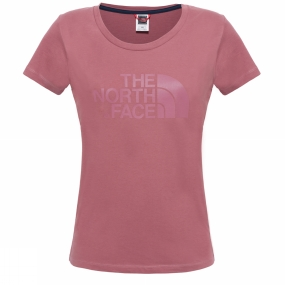 the-north-face-womens-short-sleeve-easy-tee-renainssance-rose