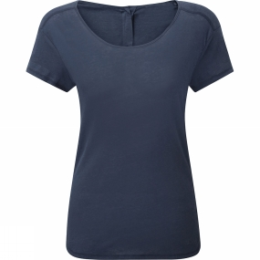 womens-thea-short-sleeved-tee