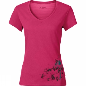 vaude-womens-moyle-shirt-grenadine