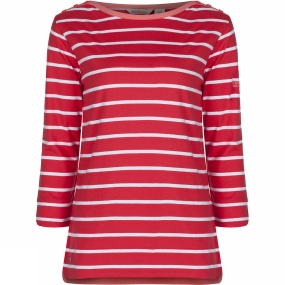 Regatta Womens Prairie T-Shirt