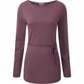 Craghoppers Womens Fairview Tunic