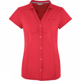 womens-skomer-shorts-sleeve-shirt