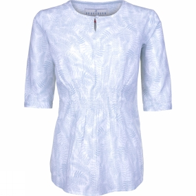 womens-fern-smock-blouse