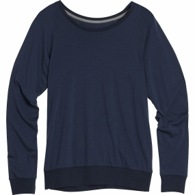 womens-sphere-long-sleeve