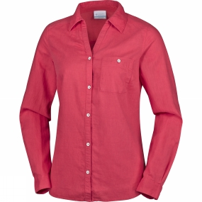 womens-coastal-escape-long-sleeve-shirt