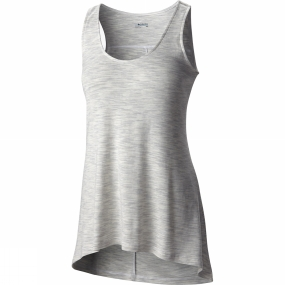 Womens Outerspaced Tank