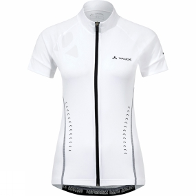 Womens Pro Tricot