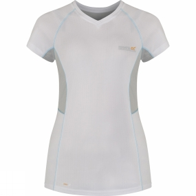 Womens Jenolan T-Shirt