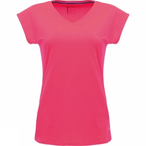 dare-2-b-womens-recover-t-shirt-neon-pink
