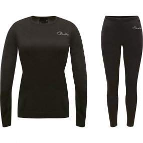 Dare 2 b Womens In Mode Base Layer Set