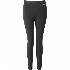 Rab Womens Power Stretch Pants