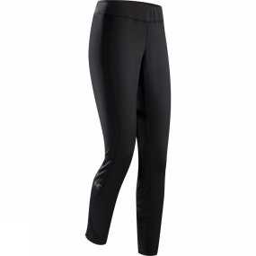 Arc'teryx Women's Stride Tights