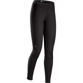 womens-phase-bottoms