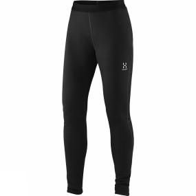 Haglofs Haglofs Women's Bungy Tights True Black