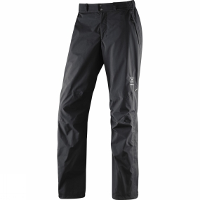 Haglofs Haglofs Women's Vandra Pants True Black