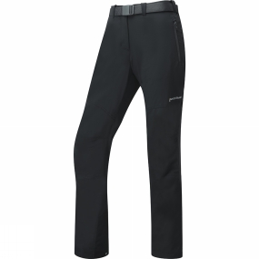 Womens Terra Thermo Guide Pants