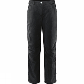 Womens Farley Pants IV