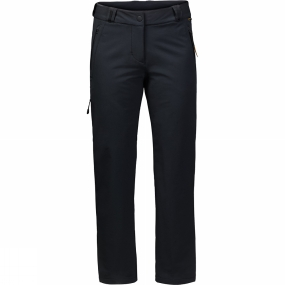 womens-activate-thermic-pants