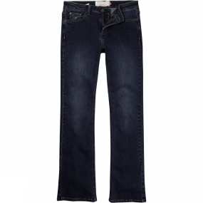 womens-bootcut-jeans
