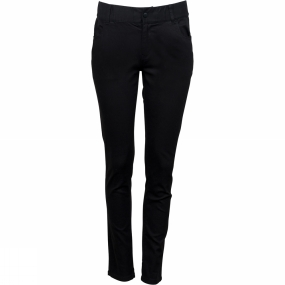 United By Blue United By Blue Womens Penn Pixie Pants Black