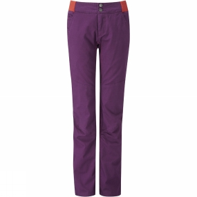 Rab Womens Gravity Pants