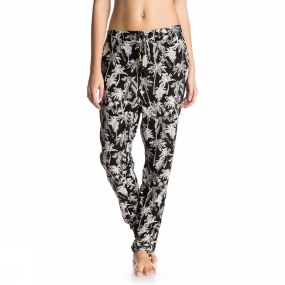 womens-palm-trees-pants
