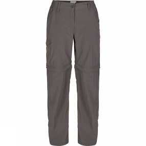 womens-nosi-life-convertible-trousers