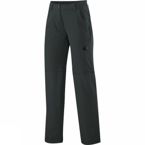 womens-hiking-zip-off-pants