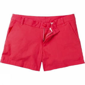 womens-stretch-all-wear-shorts