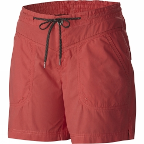 womens-down-the-path-shorts