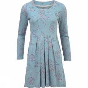 womens-long-sleeve-dress