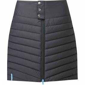 Rab Womens Cirrus Skirt