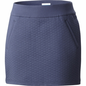 womens-harper-skirt
