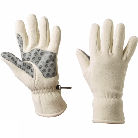 womens-nanuk-paw-gloves