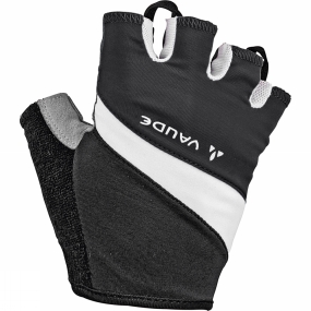 womens-active-glove