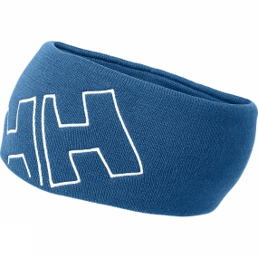 helly-hansen-outline-headband-winter-aqua