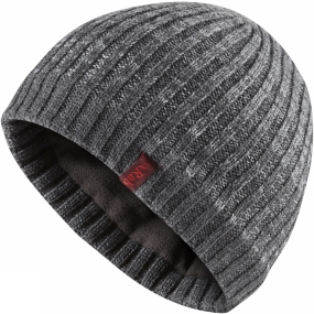 Rab Mens Elevation Beanie