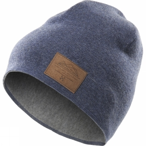 Whooly Beanie Whooly Beanie by Haglofs