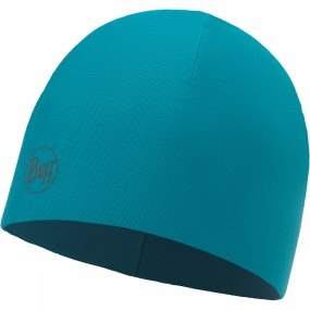 Microfibre & Polar Hat Solid Microfibre & Polar Hat Solid by Buff