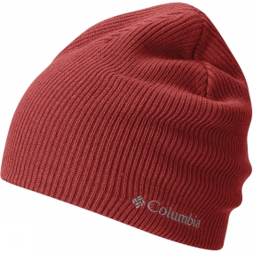 Columbia Whirlibird Watch Cap Sail Red